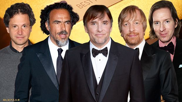 oscars-best-director-nominations-STAGE