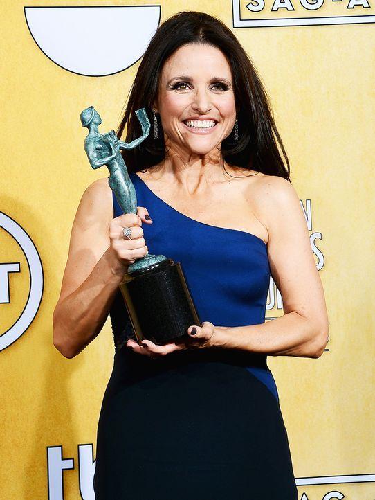 SAG-Awards-14-01-18-13-AFP - Bildquelle: AFP