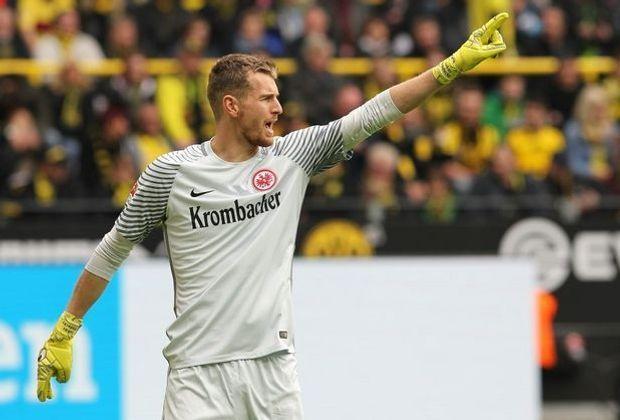 profile:ezone teaser620x420 - Borussia Dortmund interested in Finnish Prodigy