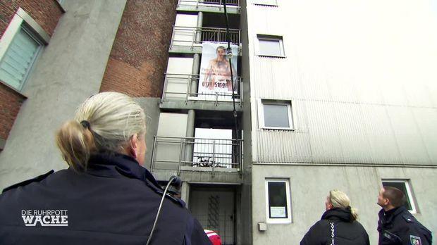 Die Ruhrpottwache - Die Ruhrpottwache - Hoch, Höher, Am Höchsten