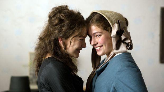 Die-geliebten-Schwestern-03-Senator