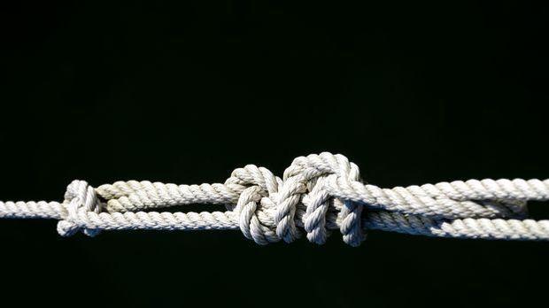 Knoten-Tau-Seil-pixabay