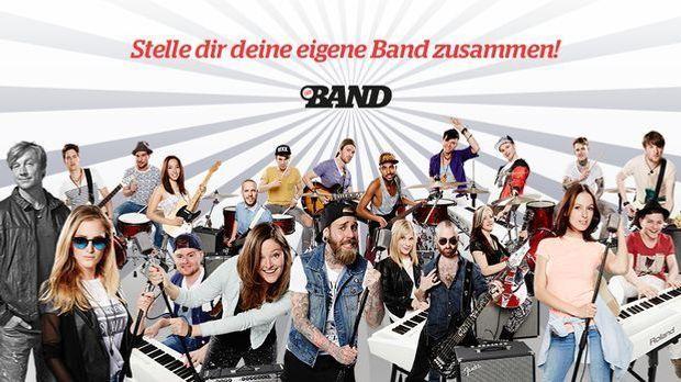 die-band-tool-02-900x500