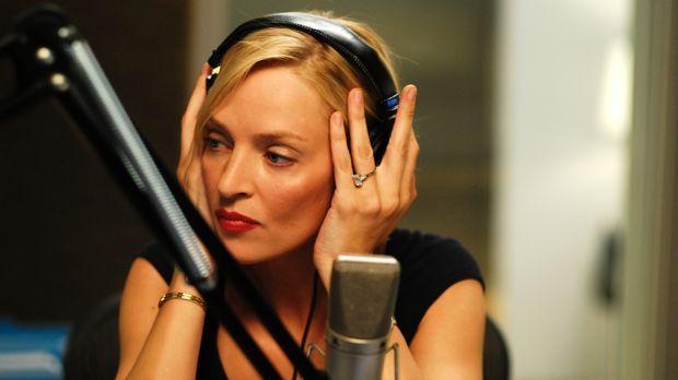 Radiomoderatorin Emma (Uma Thurman) ist eine erfolgreiche, jedoch eigentlich...