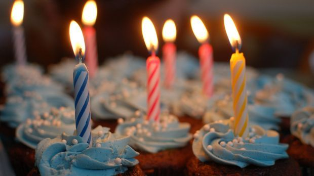 birthday-cake-380178