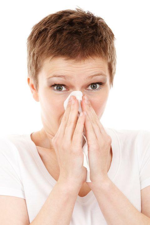 allergy-18656_1920 - Bildquelle: Pixabay
