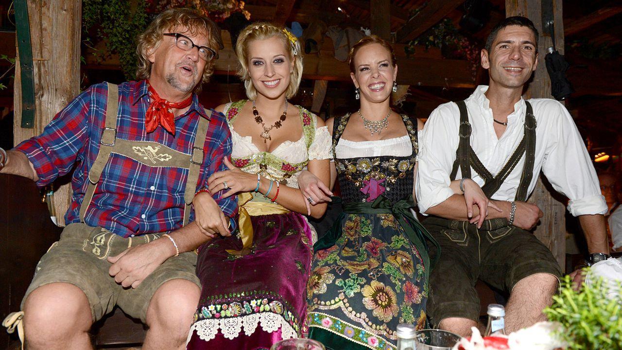 Oktoberfest-12-09-23-Martin-Krug-Verena-Kerth-dpa - Bildquelle: picture alliance / dpa