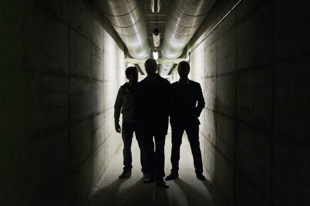 Maennerhort-16-Constantin-Film
