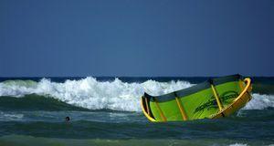 Wassersport_2015_08_04_Kitesurfen lernen_Bild 1_fotolia_Stephane Bonnel