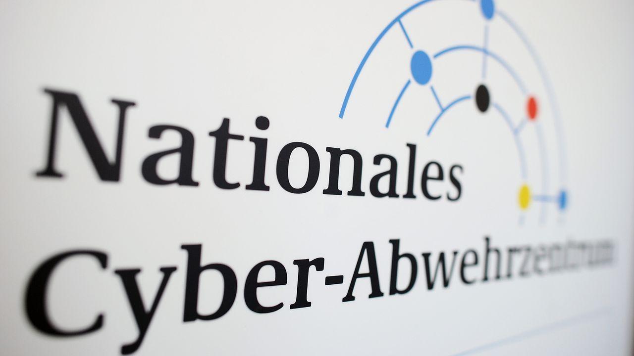 Internetsicherheit-11-02-23-dpa - Bildquelle: dpa