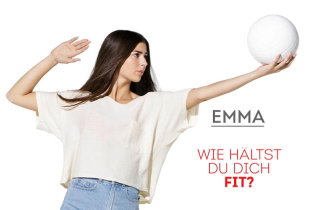 Emma-620x348-Bauendahl