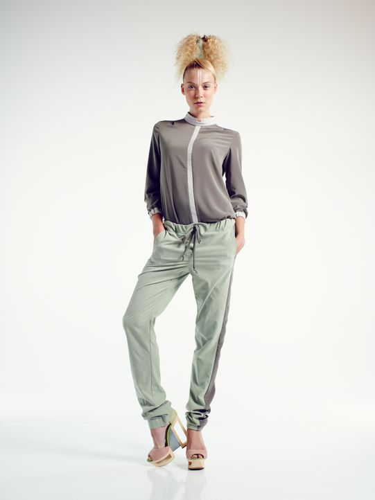 Fashion-Hero-Epi05-Shooting-Timm-Suessbrich-02-Thomas-von-Aagh - Bildquelle: Thomas von Aagh