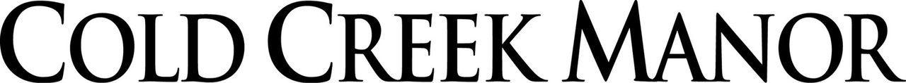 Logo - Bildquelle: Buena Vista Pictures Distribution. All Rights Reserved.