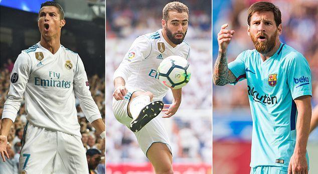 Die höchsten Ausstiegsklauseln im Weltfußball - Bildquelle: Getty Images