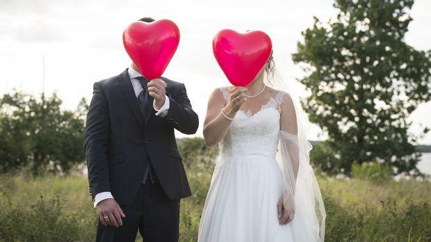 Hochzeit Auf Den Ersten Blick Ganze Folgen Online Sehen