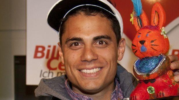 Silva Gonzales
