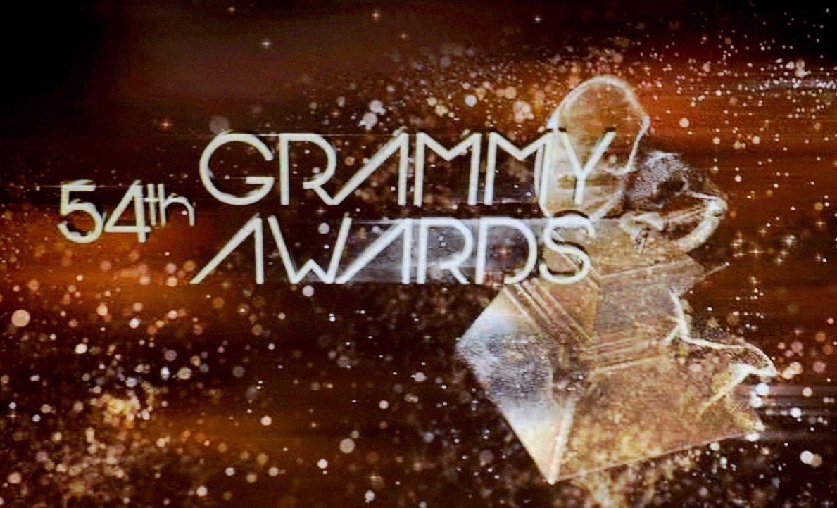 grammy-awards-12-02-12-afpjpg 1700 x 1032 - Bildquelle: AFP
