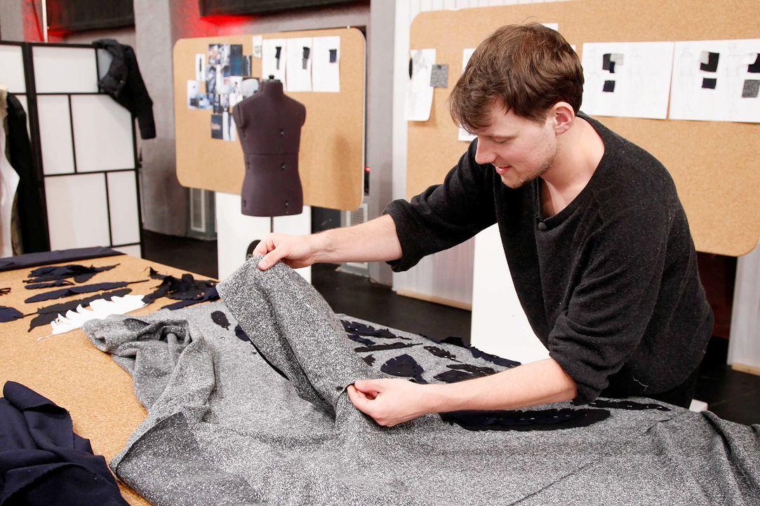 Fashion-Hero-Epi07-Atelier-11-Richard-Huebner