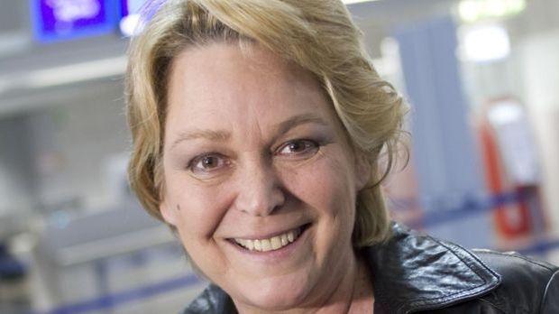 Ramona Leiß