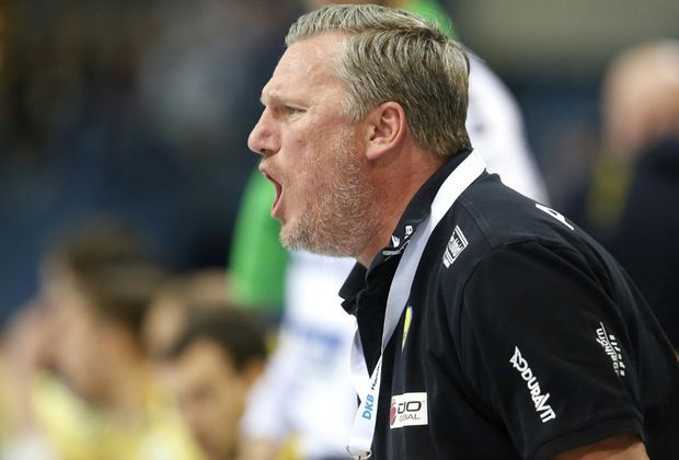 Jacobsens Mannschaft verliert gegen Tabellenletzten