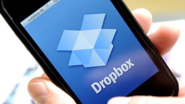 Alternativen zu Dropbox_dpa