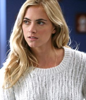 navy-cis-ellie-bishop-emily-wickersham-300-400-CBS-Television