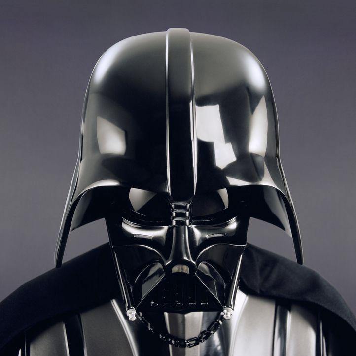 Aus Wut, Enttäuschung und Verzweiflung ändert Anakin Skywalker sein ganzes Leben: Aus dem ehrgeizigen, aber harmlosen Jedi wird der gefürchtete S... - Bildquelle: Lucasfilm Ltd. & TM. All Rights Reserved. Photo by Robert Sondgroth.