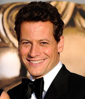 Ioan-Gruffudd-110709-getty-AFP-300x348 - Bildquelle: getty-AFP