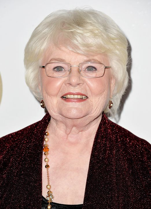 June-Squibb-14-01-19-getty-AFP - Bildquelle: AFP