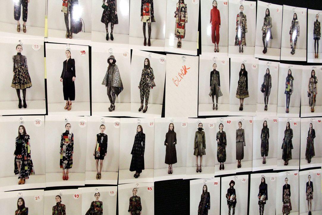 GNTM-Stf10-Epi14-Fashion-Week-Paris-116-ProSieben-Kristin-Hesse - Bildquelle: ProSieben/Kristin Hesse