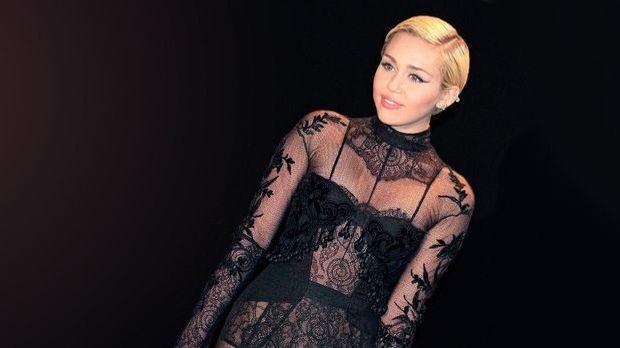 Miley-Cyrus-15-02-20-dpa