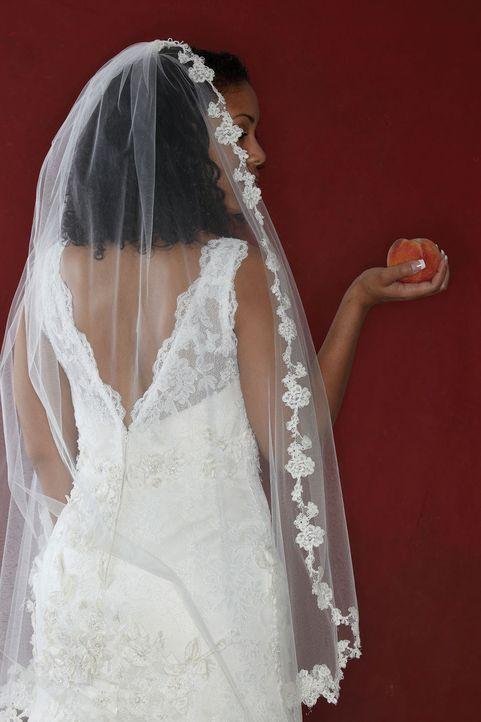 """Bräute am Rande des Nervenzusammenbruchs, Brautmütter kurz vor der Krise, Hochzeitsausstatter im Ausnahmezustand - """"Mein perfektes Hochzeitskleid! -... - Bildquelle: TLC & Discovery Communications"""