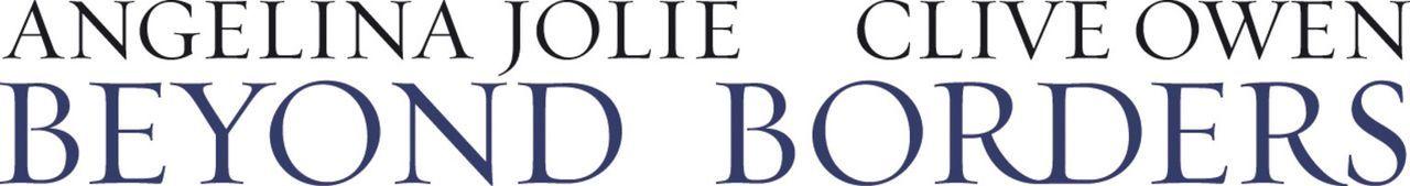 Originaltitel - Logo ... - Bildquelle: Paramount Pictures