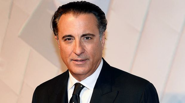Andy-Garcia-140426-getty-AFP