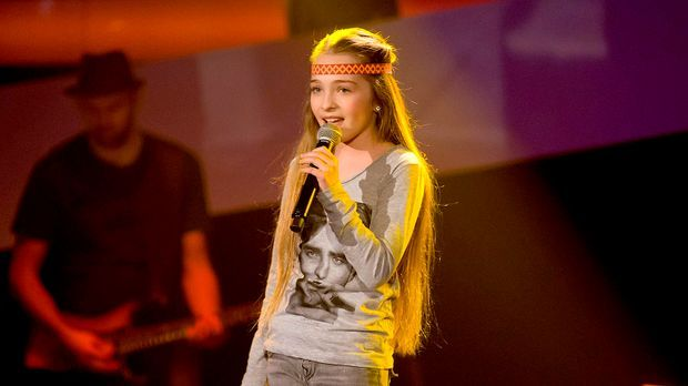 The-Voice-Kids-teaser-Fabienne-Richard-Huebner