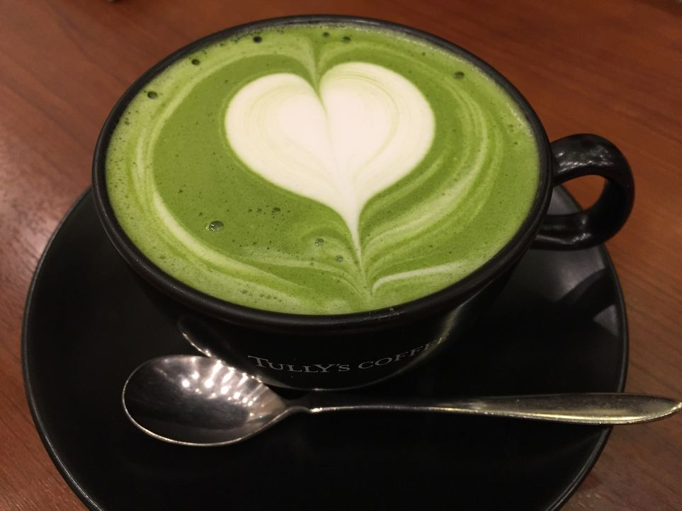 matcha-green-tea-2683990_1920