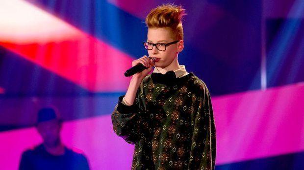 The-Voice-Kids-Talent-Tim-01