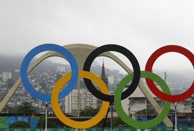 Das IOC hat vier Neuzugänge in der Athletenkommission
