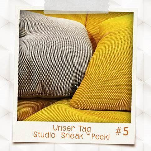 Studio Sneak Peek (7)