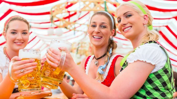 Oktoberfest Essen_2015_09_02_Schottenhaml Oktoberfest_Schmuckbild_fotolia_Kzenon