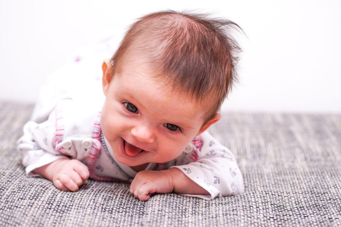 child-786697_1920 - Bildquelle: Pixabay