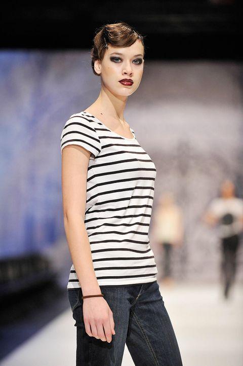 germanys-next-topmodel-stf07-epi01-modenschau-backstage-47-oliver-s-prosiebenjpg 1324 x 1990 - Bildquelle: Oliver S. - ProSieben