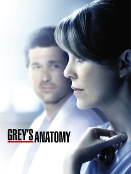 Grey's Anatomy - (11. Staffel) - Neues aus dem Seattle Grace Hospital: Meredi...