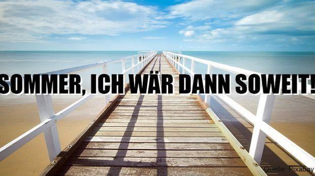 Sommertag_Facebook