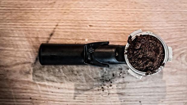 Kaffeepulver-pixabay