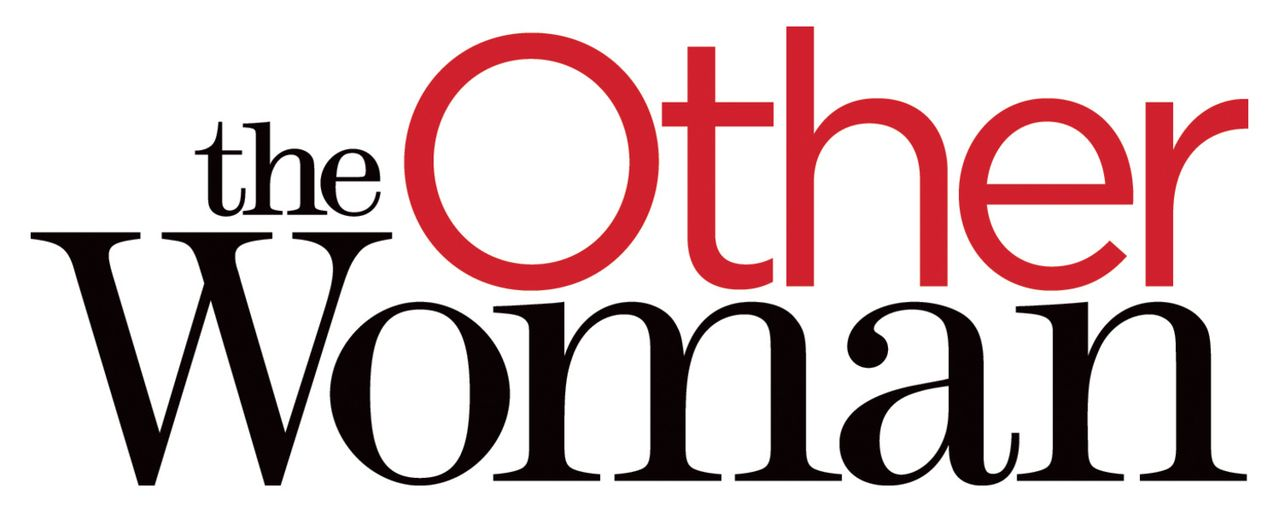 Originaltitel-Logo - Bildquelle: 2014 Twentieth Century Fox Film Corporation.  All rights reserved.