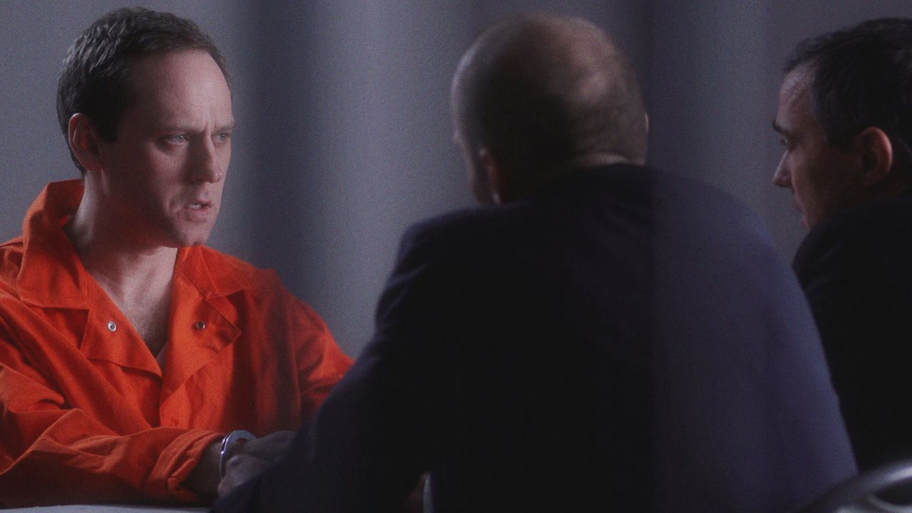 Hat Paul Smith etwas mit dem Mord an dem 29-jährigen Robert Haugen zu tun? Oder kann er der Polizei wichtige Tipps geben? - Bildquelle: LMNO Cable Group