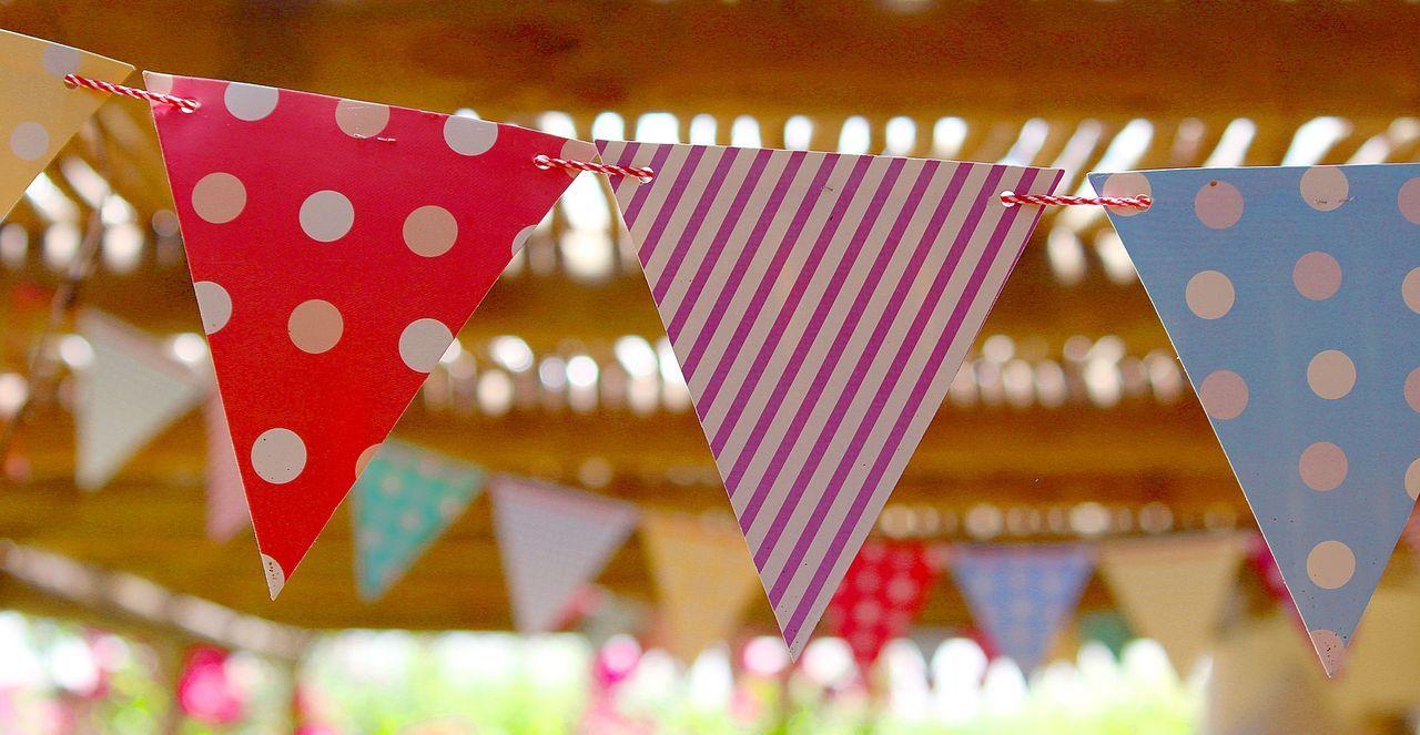 flags-2522544_1920 - Bildquelle: Pixabay