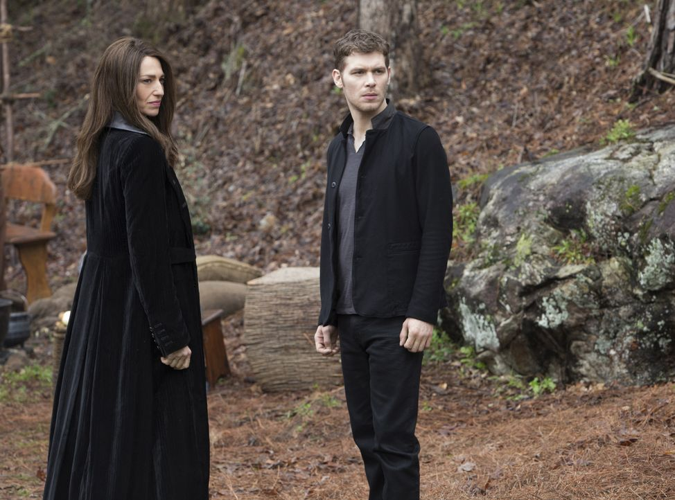 TheOriginals_Season2_Episode20_CityBeneathTheSea - 3