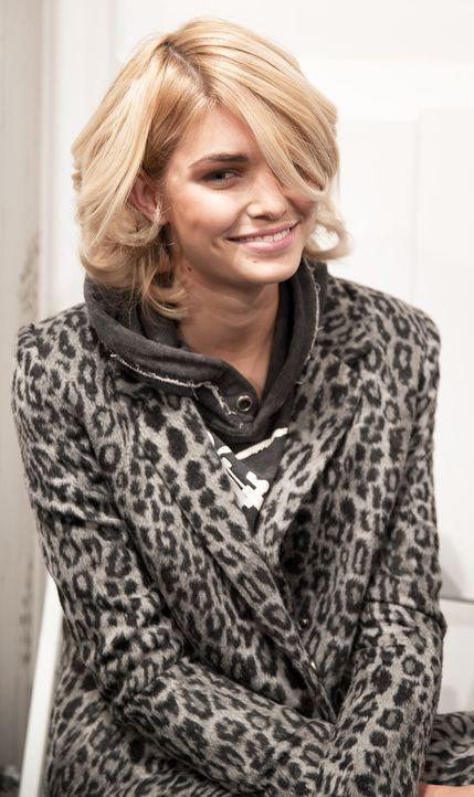 Fashion-Week-Berlin-14-01-17-09-dpa - Bildquelle: dpa